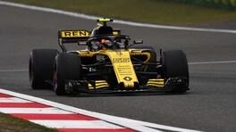 Sainz, più Renault che Red Bull nel 2019?