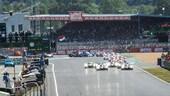 Le Mans: pronta la lista degli iscritti e invitati alla 24 Ore