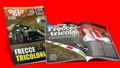 L'editoriale del Direttore: la Formula 1 alla finestra