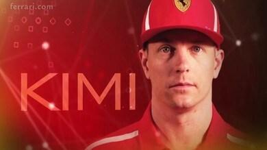 Formula 1 Montecarlo, il circuito spiegato da Raikkonen