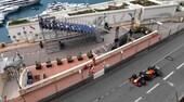 Formula 1 Montecarlo: Ricciardo bis nelle libere 2