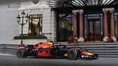 """Formula 1 Montecarlo, Ricciardo: """"In qualifica sarà battaglia"""""""