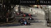 Formula 2 Montecarlo, secondo acuto per Markelov nel Principato