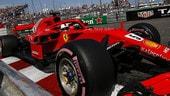 """Formula 1 Montecarlo, Vettel guarda alla gara: """"Il potenziale c'è"""""""