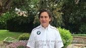 DTM, Alex Zanardi difende i colori italiani a Misano
