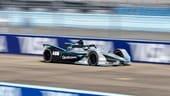 Formula E 2018-2019, e-Prix a tempo e con l'High Power