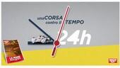 24 Ore di Le Mans, magia infinita in edicola con Autosprint Collection