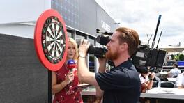 Formula 1 Francia: questi gli orari TV