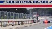 Formula 1 Francia, il Paul Ricard dei mille volti e storie