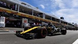 Formula 1 Francia, Abiteboul garantisce il budget Renault