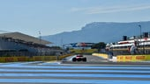 Formula 1 Francia: qualifiche in diretta dalle ore 16