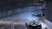 Formula E, Cina bis con l'e-Prix di Sanya in calendario