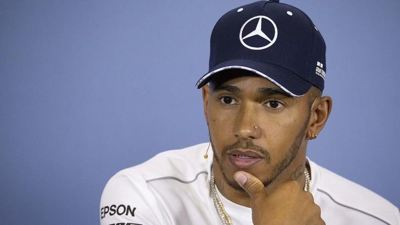 Formula 1, Gp Silverstone: Vettel davanti a tutti nelle seconde libere