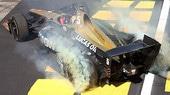 IndyCar,Iowa 300:perHinchcliffe è tempo di rivincita