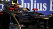 Formula E New York, Vergne e Techeetah alla battaglia finale