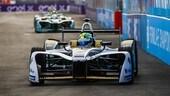 Formula E New York: vince Di Grassi, Vergne campione