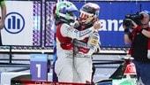 Formula E: Audi campione Costruttori, d(e-tron)izzata Techeetah