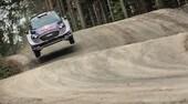 Rally di Finlandia, conto alla rovescia per la68a edizione