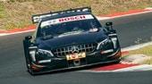 Sébastien Ogier pilota totale: a settembre l'esordionel DTM