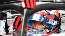 F1 Haas, tutto da decidere il futuro di Grosjean