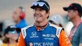 IndyCar, a Sonoma Dixon centra il quinto titolo