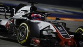 Formula 1: Whiting, dal 2021 cambia la