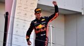 Formula 1 Giappone, Verstappen stoppa la Ferrari : Io non faccio manovre da folli