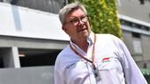 Formula 1, Brawn: Ferrari vive lo shock del dopo Marchionne