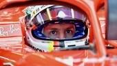 Formula 1 USA, Vettel: momento difficile per molti motivi