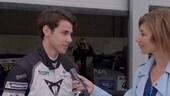 TCR Italy: Matteo Greco, vincente con il DSG