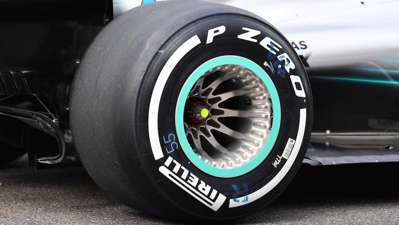 La FIA: