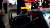 GP Macao: Ticktum pole provvisoria, Schumacher terzo