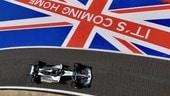 Silverstone: Bratches porta aperta, gli organizzatori no alla F1 a tutti i costi