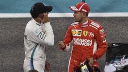 Formula 1, Todt: Vettel in una Ferrari da 8