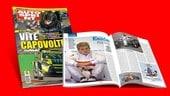 L'Editoriale del Direttore: Gran galà del motorsport a Garage Italia