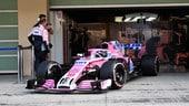 F1, Racing Point: i grandi progressi arriveranno nel 2020