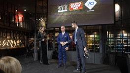 """Sticchi Damiani: """"Monza, trattative complicate con Liberty Media"""""""
