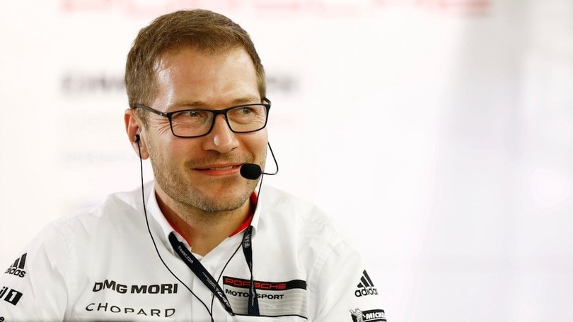 McLaren, Andreas Seidl nuovo managing director
