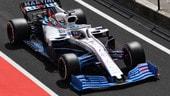 F1: Symonds: velocità e spettacolo, serve la giusta dose di aerodinamica