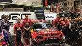 WRC, presentato il Mondiale 2019
