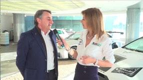 TCR DSG Endurance: la nuova scommessa del motorsport italiano
