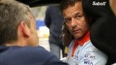 WRC, Loeb è la variabile impazzita