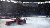 Race of Champions: Guerra batte Duval nella finalissima