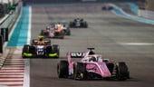 Formula 2, arriva HWA Racelab: è partner Arden