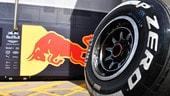 Formula 1: Pirelli, 3 colori per 5 mescole nei test di Barcellona