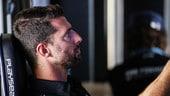 ePrix di Santiago, prove libere 2: Lopez risponde a Di Grassi