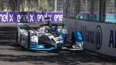 Formula E Messico: BMW, vetta da riconquistare