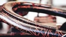 Alfa Romeo Racing, prime foto