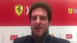 Video: Presentazione Ferrari SF90, il punto del direttore
