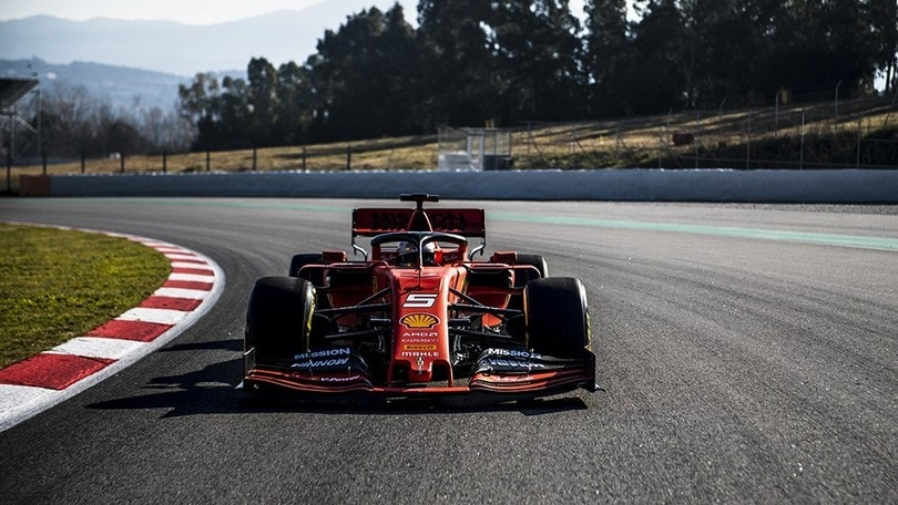 Analisi tecnica Ferrari SF90: scopriamo le differenze dalla SF71H in 10 punti